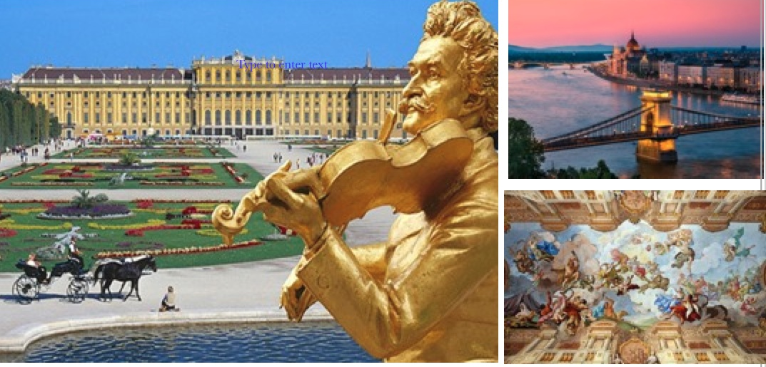 HeaderVienna2